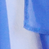 1c247d8c32d005 Olśniewająca sukienka szafirowa Jordana. Kolekcja Królewska. Sukienka  Jordana. 799.00 zł