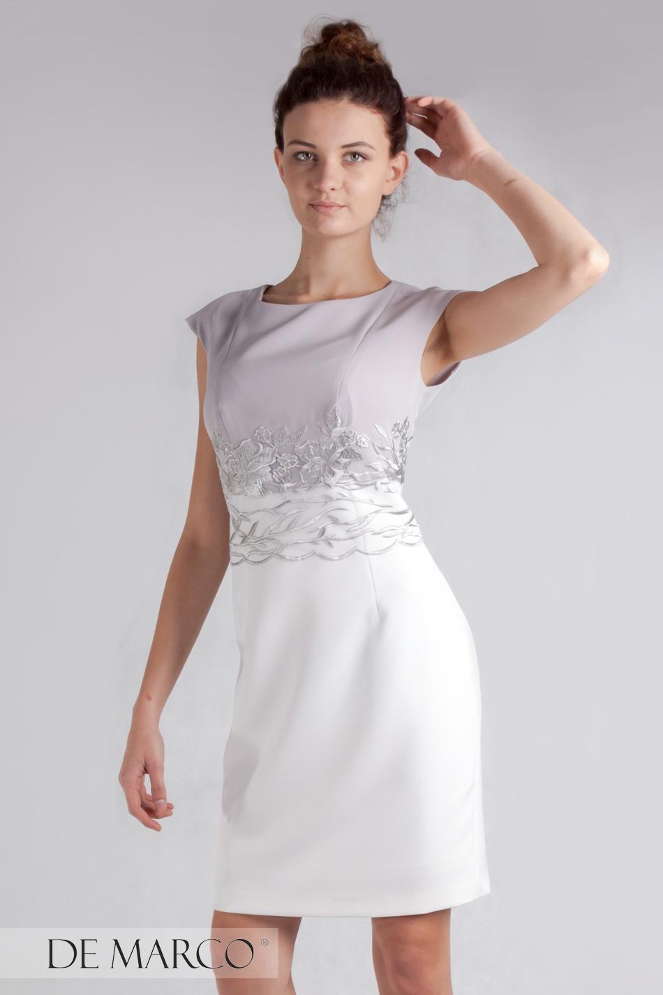 لا يغتفر اقتراح زاوية Eleganckie Sukienki Dla 60 Latki Pleasantgroveumc Net