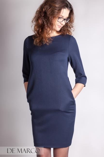 379317e5d0 De Marco sklep internetowy z ekskluzywną odzieżą damską. Eleganckie ...