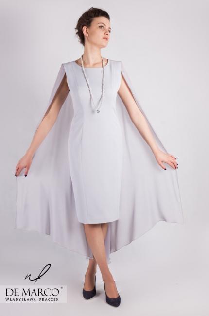 02c5c03f26 De Marco sklep internetowy z ekskluzywną odzieżą damską. Eleganckie ...
