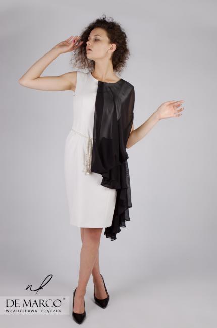 2a22035f De Marco sklep internetowy z ekskluzywną odzieżą damską. Eleganckie ...