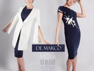 62e4e11dfd Ekskluzywne suknie dla mamy weselnej od projektantki.