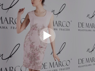 Najpiękniejsze sukienki dla mamy wesela. Szycie na miarę u projektanta mody z Małopolski.
